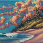 Bahama Twilight