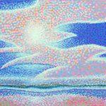 Surf And Light