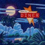 Paradise Found: Joe's Diner